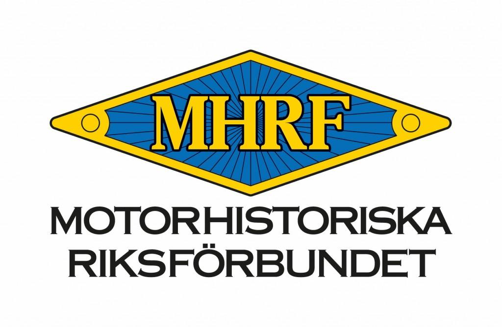 MHRF-logo_RGB_OR